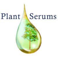 Plant Serums